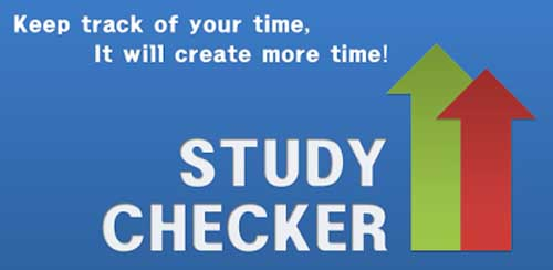 نرم افزار افزایش ساعت مطالعاتی