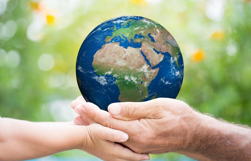 روش مطالعه درس زمین شناسی …