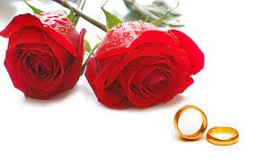 رتبههای برتر کنکور چه موقع ازدواج میکنند؟+فیلم