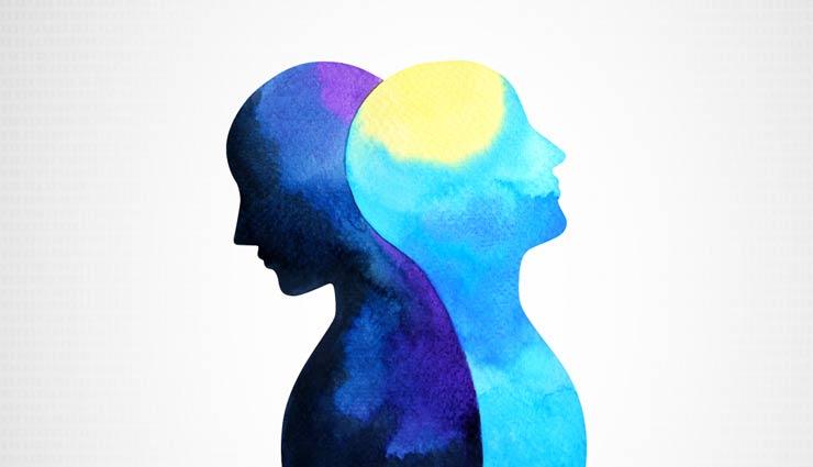 ۱۱ باور غلط درمورد سلامت روان و اختلالات روانی