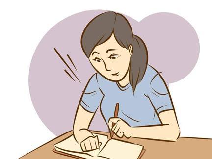 نحوه مطالعه دروس ریاضی و فیزیک برای کنکور