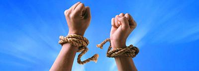 چند نکته برای تقویت قدرت اراده