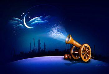 رمضان طلایی برای کنکوریها