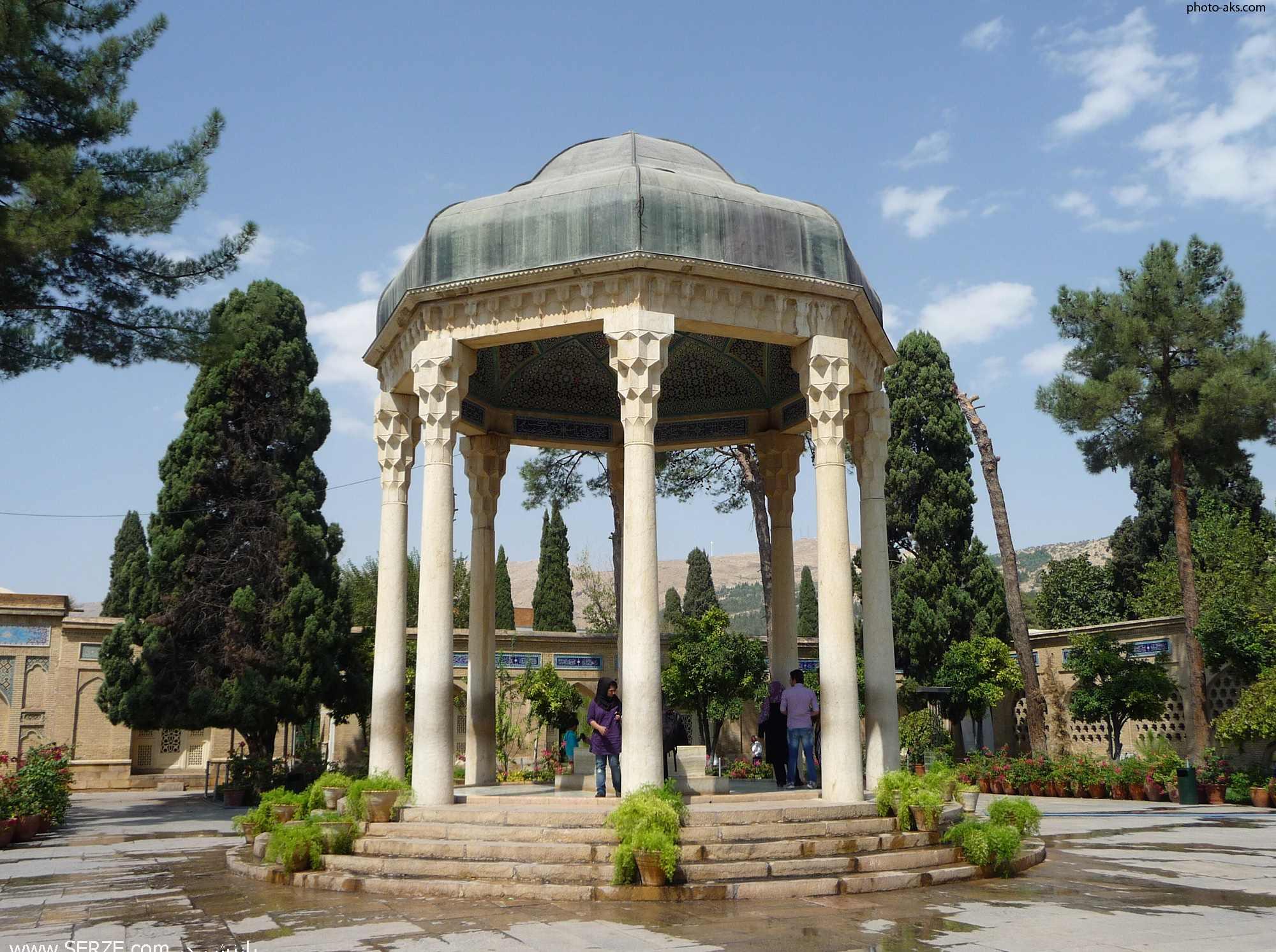همایش بزرگ کنکور در جویم فارس برگزار گردید …