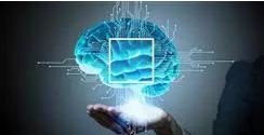 چگونه داشتن درک درست از کارکرد مغز مىتواند به يادگيرى ما کمک کند؟