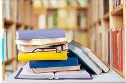 چگونه براي امتحانات خرداد ماه آماده شويم؟ (قسمت اول)