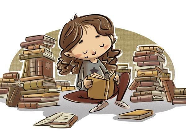 روش های صحیح مطالعه برای دانش آموزان
